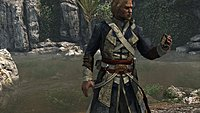 Assassins Creed 4 Black Flag 18