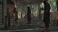Assassins Creed 4 Black Flag 181