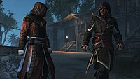 Assassins Creed 4 Black Flag 184