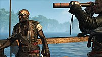 Assassins Creed 4 Black Flag 188