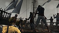 Assassins Creed 4 Black Flag 198