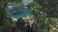 Assassins Creed 4 Black Flag 20