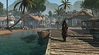 Assassins Creed 4 Black Flag 200
