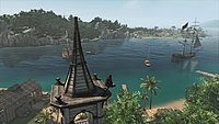Assassins Creed 4 Black Flag 201