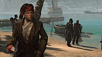 Assassins Creed 4 Black Flag 204