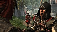 Assassins Creed 4 Black Flag 210