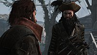 Assassins Creed 4 Black Flag 226