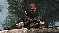 Assassins Creed 4 Black Flag 227