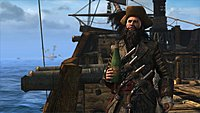 Assassins Creed 4 Black Flag 228