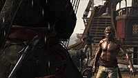 Assassins Creed 4 Black Flag 230