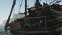 Assassins Creed 4 Black Flag 237