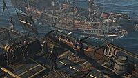 Assassins Creed 4 Black Flag 238