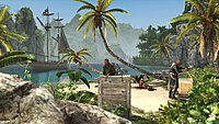 Assassins Creed 4 Black Flag 24
