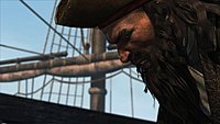Assassins Creed 4 Black Flag 245