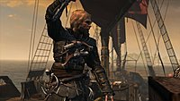 Assassins Creed 4 Black Flag 248