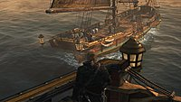 Assassins Creed 4 Black Flag 249