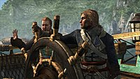 Assassins Creed 4 Black Flag 25