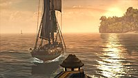 Assassins Creed 4 Black Flag 250