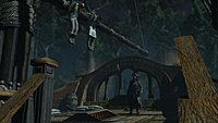 Assassins Creed 4 Black Flag 251