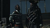 Assassins Creed 4 Black Flag 253
