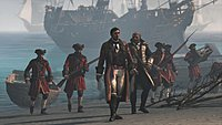 Assassins Creed 4 Black Flag 258