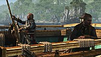 Assassins Creed 4 Black Flag 26
