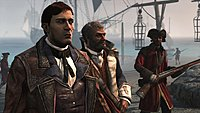 Assassins Creed 4 Black Flag 260