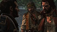 Assassins Creed 4 Black Flag 263
