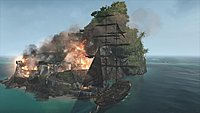Assassins Creed 4 Black Flag 272