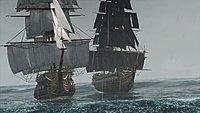 Assassins Creed 4 Black Flag 275
