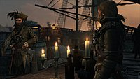 Assassins Creed 4 Black Flag 277