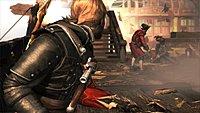 Assassins Creed 4 Black Flag 280