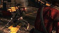Assassins Creed 4 Black Flag 282