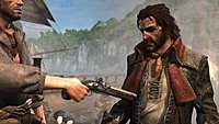 Assassins Creed 4 Black Flag 284