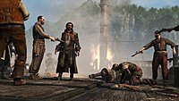 Assassins Creed 4 Black Flag 285