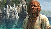 Assassins Creed 4 Black Flag 287