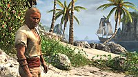 Assassins Creed 4 Black Flag 288
