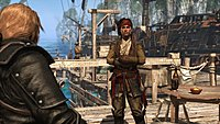 Assassins Creed 4 Black Flag 289