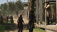 Assassins Creed 4 Black Flag 290