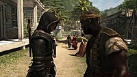 Assassins Creed 4 Black Flag 291