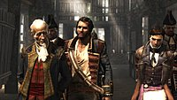 Assassins Creed 4 Black Flag 292