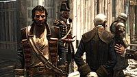 Assassins Creed 4 Black Flag 293