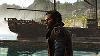 Assassins Creed 4 Black Flag 294