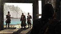 Assassins Creed 4 Black Flag 297