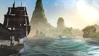 Assassins Creed 4 Black Flag 301