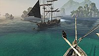 Assassins Creed 4 Black Flag 302