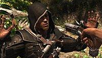 Assassins Creed 4 Black Flag 305
