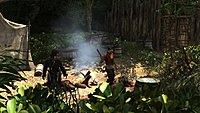 Assassins Creed 4 Black Flag 306