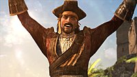 Assassins Creed 4 Black Flag 307