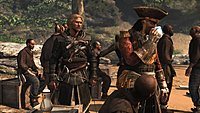 Assassins Creed 4 Black Flag 308
